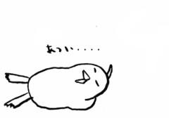 negio & negiko-ネギオ & ネギコ- 公式ブログ/今日は〃; 画像1