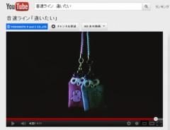 negio & negiko-ネギオ & ネギコ- 公式ブログ/これ、 画像1