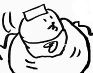 negio & negiko-ネギオ & ネギコ- 公式ブログ/これからも 画像1