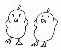 negio & negiko-ネギオ & ネギコ- 公式ブログ/週末… 画像1