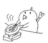 negio & negiko-ネギオ & ネギコ- 公式ブログ/料理 画像1