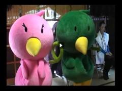 negio & negiko-ネギオ & ネギコ- プライベート画像 chapter1-ネギオ&ネギコお守り祈祷
