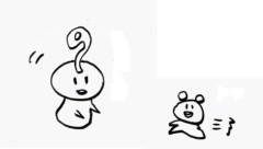 negio & negiko-ネギオ & ネギコ- 公式ブログ/うわーんww 画像1