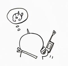 negio & negiko-ネギオ & ネギコ- 公式ブログ/あさっては☆ 画像1