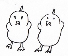 negio & negiko-ネギオ & ネギコ- 公式ブログ/暑いのか、、、 画像1