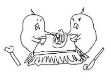 negio & negiko-ネギオ & ネギコ- 公式ブログ/鴨葱鍋は 画像1