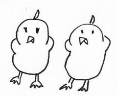 negio & negiko-ネギオ & ネギコ- 公式ブログ/今日は〃 画像1