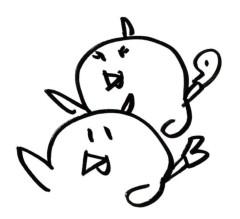 negio & negiko-ネギオ & ネギコ- 公式ブログ/また 画像1