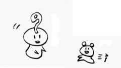 negio & negiko-ネギオ & ネギコ- 公式ブログ/いいこと 画像1