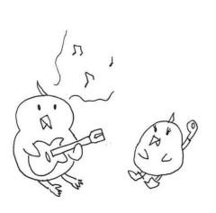 negio & negiko-ネギオ & ネギコ- 公式ブログ/音楽♪ 画像1