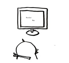 negio & negiko-ネギオ & ネギコ- 公式ブログ/昨日、今日と、、、 画像1