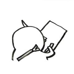 negio & negiko-ネギオ & ネギコ- 公式ブログ/ものかきと 画像1