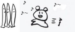 negio & negiko-ネギオ & ネギコ- 公式ブログ/wOw〜! 画像1