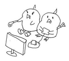 negio & negiko-ネギオ & ネギコ- 公式ブログ/そして 画像1