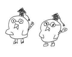 negio & negiko-ネギオ & ネギコ- 公式ブログ/勉強って 画像1