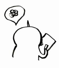 negio & negiko-ネギオ & ネギコ- 公式ブログ/### 画像1