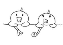 negio & negiko-ネギオ & ネギコ- 公式ブログ/・・・いつも☆ 画像1