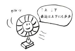negio & negiko-ネギオ & ネギコ- 公式ブログ/最近は 画像1