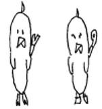 negio & negiko-ネギオ & ネギコ- 公式ブログ/あら 画像1