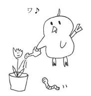 negio & negiko-ネギオ & ネギコ- 公式ブログ/ワ♪ 画像1