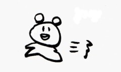 negio & negiko-ネギオ & ネギコ- 公式ブログ/音楽の秋♪ 画像1