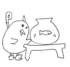 negio & negiko-ネギオ & ネギコ- 公式ブログ/さわやかな 画像1