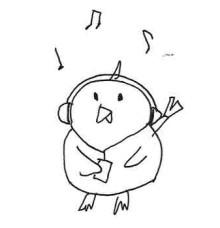 negio & negiko-ネギオ & ネギコ- 公式ブログ/♪〜☆ ♪〜★ 画像1