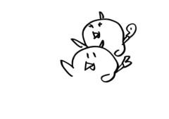 negio & negiko-ネギオ & ネギコ- 公式ブログ/近日 画像1