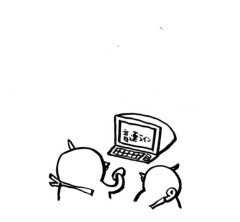 negio & negiko-ネギオ & ネギコ- 公式ブログ/おや♪ 画像1