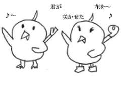 negio & negiko-ネギオ & ネギコ- 公式ブログ/昨日は☆ 画像1