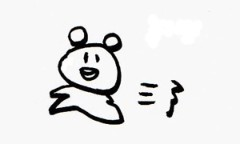 negio & negiko-ネギオ & ネギコ- 公式ブログ/涼しくなった… 画像1