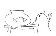 negio & negiko-ネギオ & ネギコ- 公式ブログ/ひと雨ごとに。。 画像1