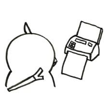 negio & negiko-ネギオ & ネギコ- 公式ブログ/やや; 画像1
