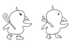 negio & negiko-ネギオ & ネギコ- 公式ブログ/慌ただしくも 画像1