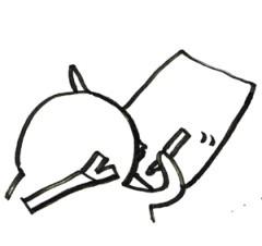 negio & negiko-ネギオ & ネギコ- 公式ブログ/遅ればせながら、、 画像1