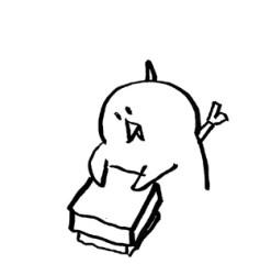 negio & negiko-ネギオ & ネギコ- 公式ブログ/へぇ☆ 画像1