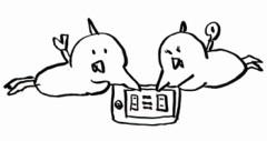 negio & negiko-ネギオ & ネギコ- 公式ブログ/つぶやき・・・>> 画像1