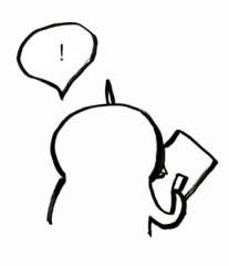 negio & negiko-ネギオ & ネギコ- 公式ブログ/! 画像1
