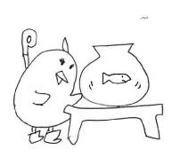 negio & negiko-ネギオ & ネギコ- 公式ブログ/ねぇ 画像1