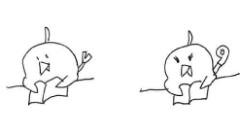 negio & negiko-ネギオ & ネギコ- 公式ブログ/勉強が 画像1