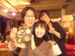 志村貴博 公式ブログ/公演終了! 画像1