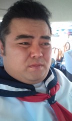 長友光弘(響) 公式ブログ/宮崎イオンにゴー 画像1
