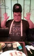 長友光弘(響) 公式ブログ/飲んでる 画像3