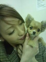 長友光弘(響) 公式ブログ/ユッキーナとまろ 画像1