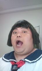 長友光弘(響) 公式ブログ/響長友です 画像2
