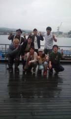 長友光弘(響) 公式ブログ/帰ってます 画像1