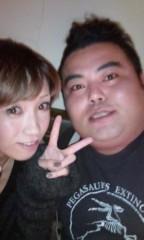 長友光弘(響) 公式ブログ/美羽 画像2