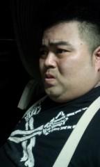 長友光弘(響) 公式ブログ/刈られました 画像3