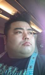 長友光弘(響) 公式ブログ/西野かなを聴きながら 画像1
