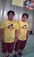 長友光弘(響) 公式ブログ/24時テレビ 画像3